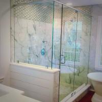Glass Etc Custom Professional Glass Work Mount